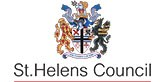 sthelens council