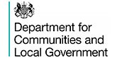 department for communities & local government